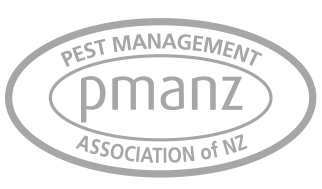 Pest Management Association of NZ
